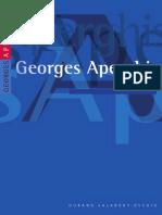 Aperghis, Georges