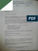 UNITROPICO ENTIDAD DESCENTRALIZADA DEL DEPARTAMENTO DE CASANARE.