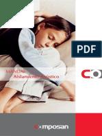 Manual de Aislamiento Acustico - Composan.pdf