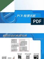 PCB Quote