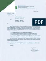 CocoEthanol Progress Report (January-June 10, 2011