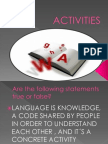 ACTIVITIES_Unit_1.pptx