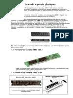 Les différents types de memoires vives.pdf