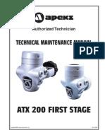apeks_atx_200_1st_stage