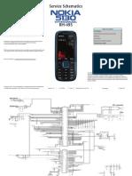 5130_XpressMusic_RM-495_schematics_v1_0.pdf