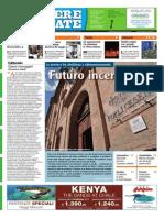 Corriere Cesenate 01-2014