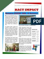 Rotaract Impact