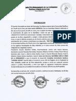 Certificacion asamblea comunitaria inexistente en Triunfo de la Cruz.pdf