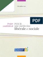 projet_confederal_2014 (1).pdf