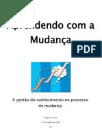 AprendComAMudanca_01