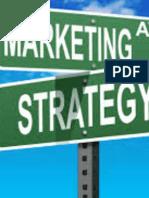 libros de marketing