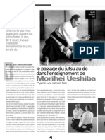 Aikido Mag 0812 Article