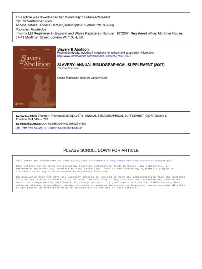 REPRO GALLAHER no.107 Edward Unwin Grande Guerre Victoria Croix héros 5th S