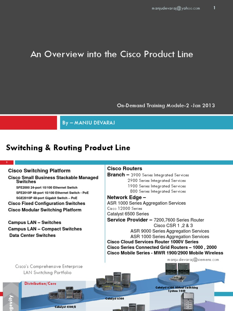 Cisco Productline Overview Network Switch Systems Macsec On Catalyst 3750x Series Configuration Example