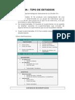 tipos-de-estudios EPIDEMIOLÓGICOS.doc