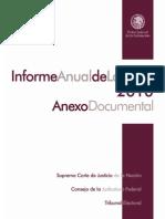 Informe2010