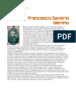 Francesco Saverio Merlino