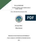 tugasindividumediapembelajaran-120601203259-phpapp01