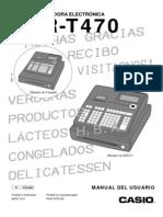 PCR-T470_S080123A