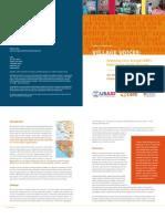 CARE Peru Case Study 12.14