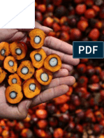 Palm Oil List