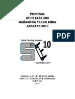 Proposal Se Tk Iti 2013 _pdf