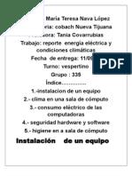 trabajo de informatica 3[1]