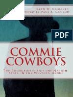 Commie Cowboys