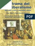 La Trama del Neoliberalismo
