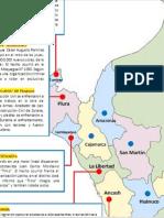 Mapa nacional delictivo 07ENE14