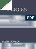 exposicioncalculosdefletes-111026094703-phpapp01