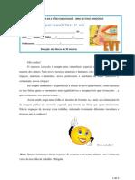 (Microsoft Word - Ficha de Avaliação Diagnóstica - 5ºAno)