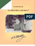 Compendio de La Doctrina Secreta