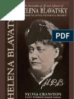 HPB (Biografía,  Silvia Cranston)