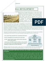 Rural Developpement