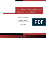 buiducquang-p
