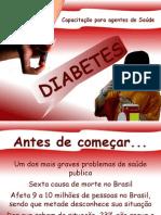 Array - ebook diabetes na pr  tica clinica   diabetes mellitus      rh   pt scribd com
