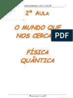 2A_AULA-FIS-QUANTICA-02
