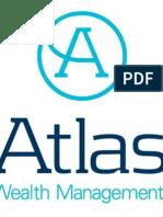 Atlas Wealth Management Brochure - Australian Expat Financial Services - http://www.atlaswealth.com