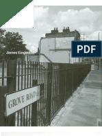 Introduction- House- James Lingwood