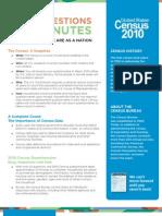 2010 Census Fact Sheet_general