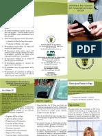 PlandePagos DISCO Brochure-2