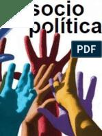 Informe de Sociopolítica