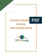 maquinariaMataderos(1)
