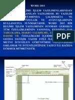 4 Basic Information Technology Sunum 4_Selcuk University