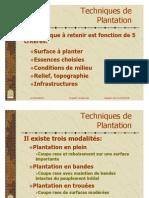 447c5b176d2a1-Technique de La Plantation