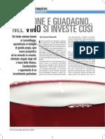 Investire_vino0908