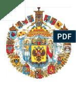 Sergey Gavrov Modernization of  Russia