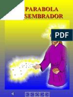 par_semb