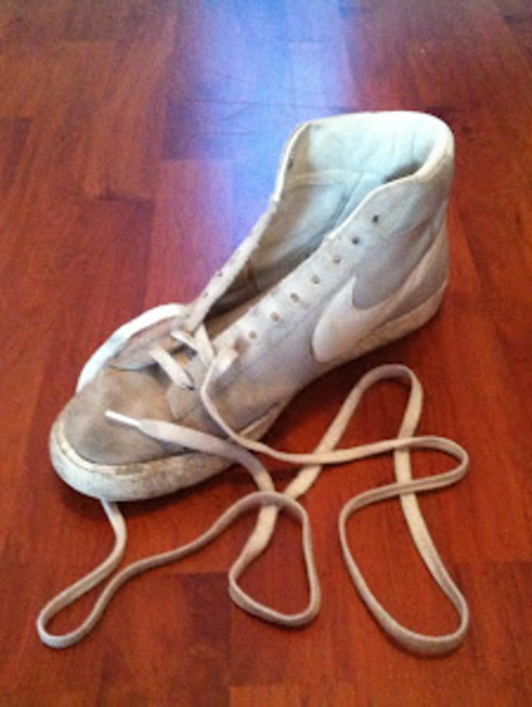 waschen man sauber Wie wieder Sneaker bekommt Sneaker pdf jLSzMVqpGU